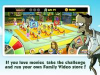 Family Video Frenzy for PC