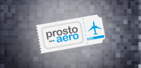 Prosto.aero — авиабилеты for PC