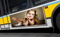 Hoarding Photo Frames 2 APK
