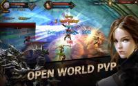 MU Origin for PC