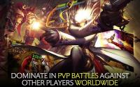 Kritika: The White Knights APK