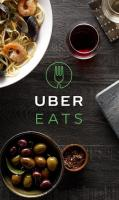 UberEATS: Faster Delivery for PC