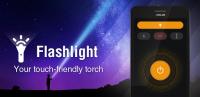 Flashlight - LED Torch Light for PC