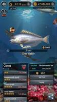 Fishing Hook APK