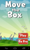 Move the Box APK