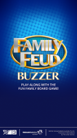 Family Feud Buzzer NZ (lite) for PC