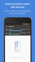CCleaner for PC
