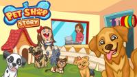 Pet Shop Story™ APK
