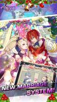 Starry Fantasy Online - MMORPG for PC