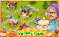 Let's Farm APK