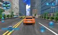 Driving in Car APK