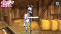Star Stable Horses for PC