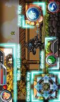 Super Metal Slug APK