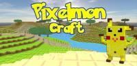 Craft Go: mine pixelmon build for PC