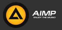 AIMP for PC
