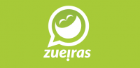 Zueiras for PC