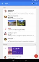 Inbox by Gmail APK