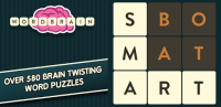 WordBrain for PC
