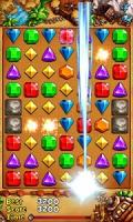 Jewels World APK