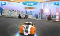 Fast Racing 3D APK