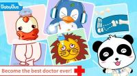 My Hospital - Doctor Panda APK
