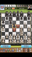 Chess Master King for PC