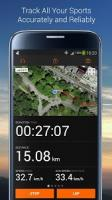 Sports Tracker Running Cycling APK