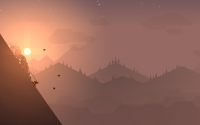 Alto's Adventure for PC