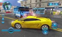Driving in Car APK