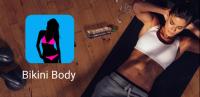 Women Fitness: Belly Legs Butt for PC