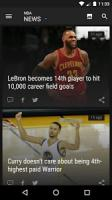 theScore: Sports Scores & News APK