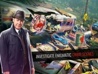 The Blacklist: Conspiracy APK