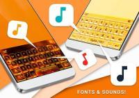 Redraw Keyboard Emoji & Themes APK