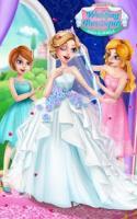 Emily's Wedding Boutique APK