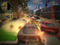 Payback 2 - The Battle Sandbox for PC