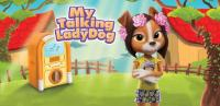 My Talking Lady Dog for PC