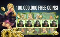 VIP Deluxe: Free Slot Machines for PC