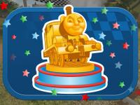 Thomas & Friends: Go Go Thomas for PC