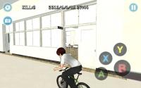High School Simulator GirlA for PC