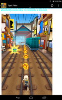 Guide For Subway Surfers APK