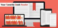 FBReader: Favorite Book Reader for PC