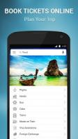 JD -Search, Shop, Travel, Food APK