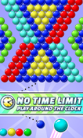Bubble Shooter APK
