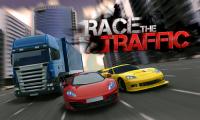 Race the Traffic APK