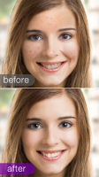 Visage Lab – face retouch APK