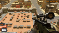 Sniper 3D Assassin Gun Shooter APK