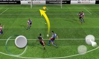 Ultimate Soccer - Football APK