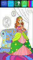 Coloring Book APK