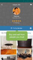 OfferUp - Buy. Sell. Offer Up APK