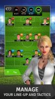Golden Manager - Football Game APK